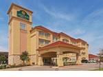 La Quinta Inn And Suites Dfw Airport West-bedford